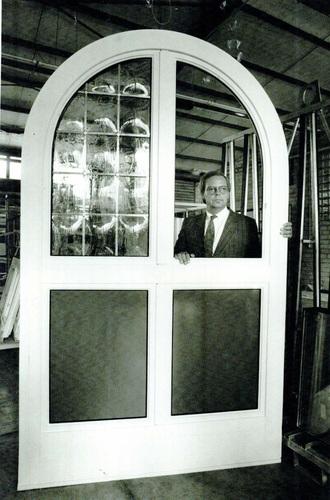 Walter Fenster Kassel : kasseler unternehmen walter fenster t ren wird 80 jahre ~ A.2002-acura-tl-radio.info Haus und Dekorationen